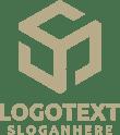 Clients-Logo-005