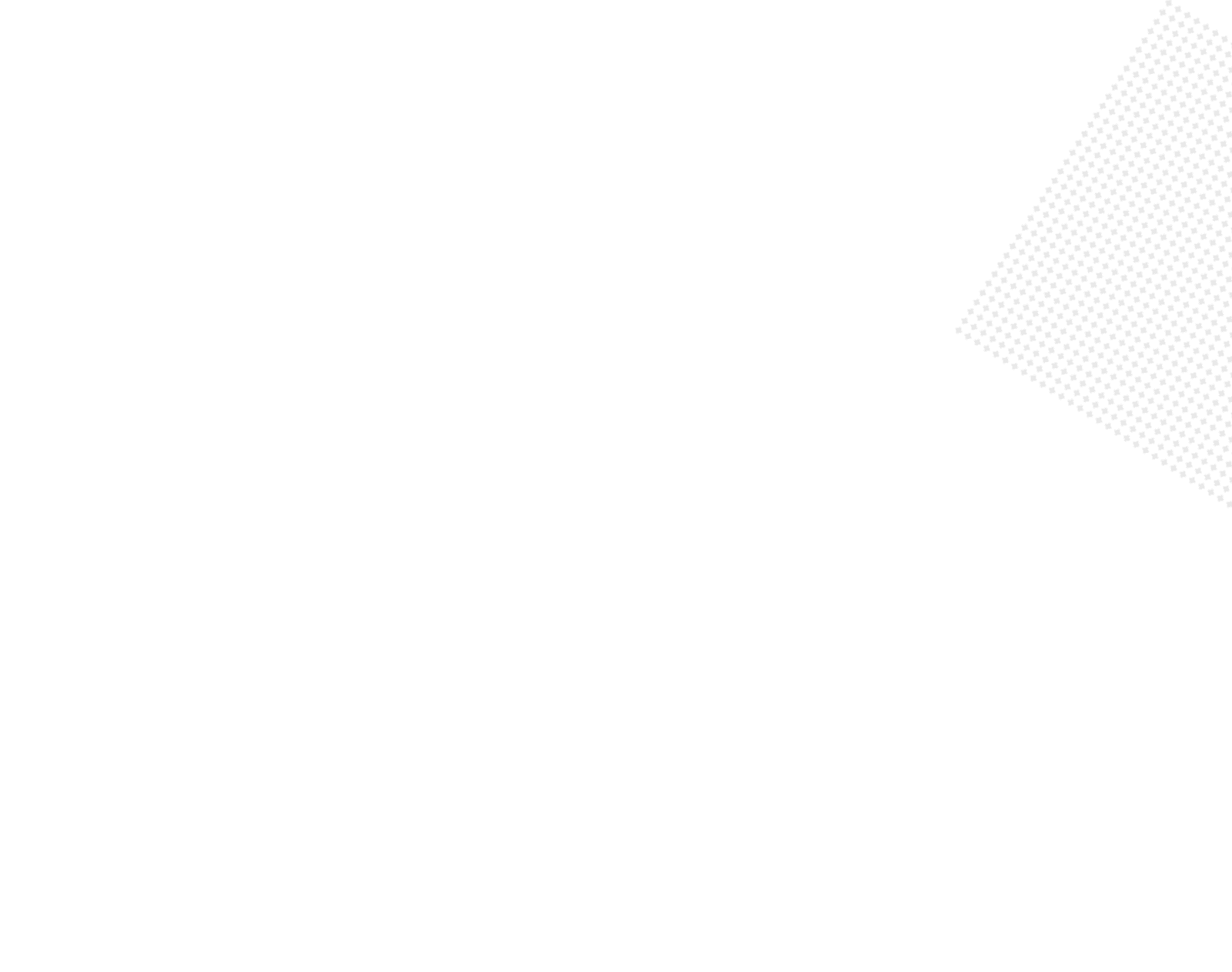 Home-Seven-Solution-Background-Image