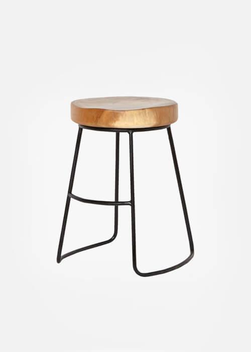 Bar-Chair-Image-001
